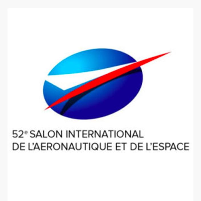 Astonfly au salon du Bourget