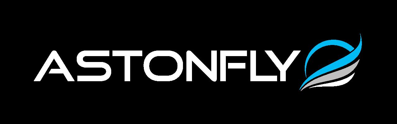 logo Astonfly