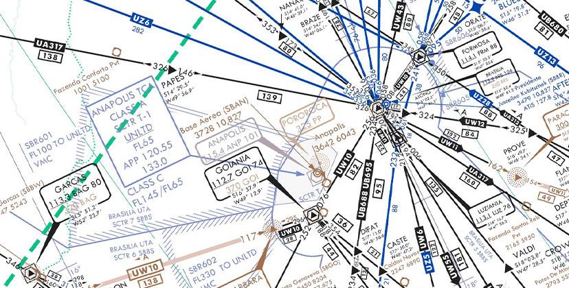 Qualification vol aux instruments avion ir (a) se/me