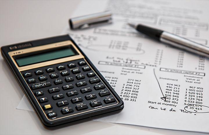Refacturation au coûtant Astonowner