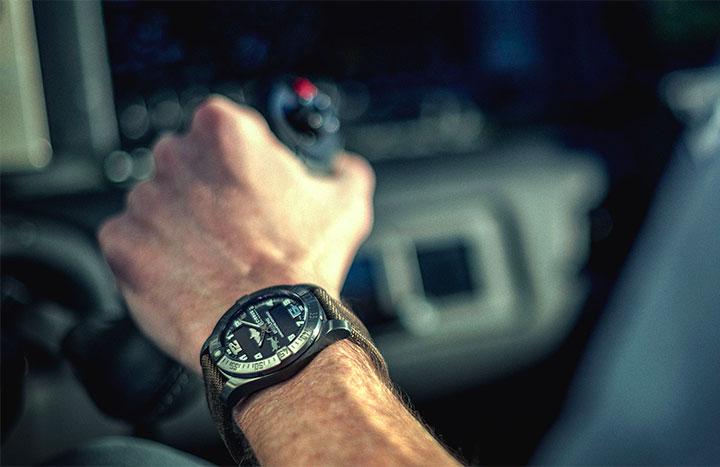 Votre première licence de pilote