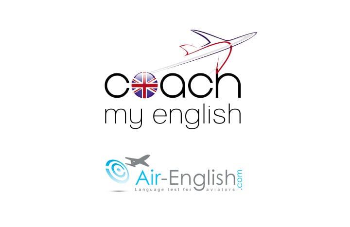 Perfectionnez votre anglais avec Astonfly