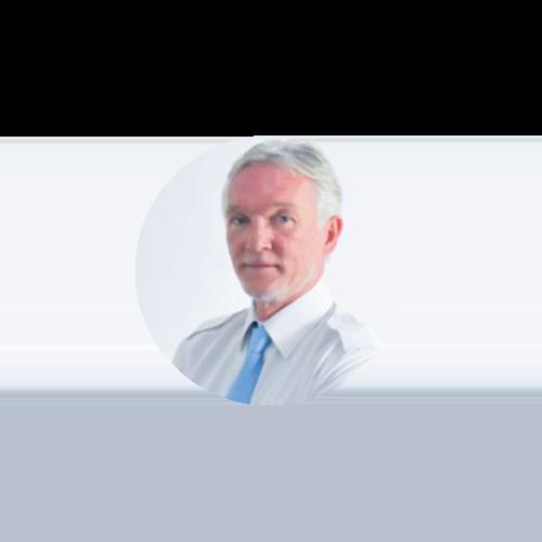 Eric Drevillon Instructeur Astonfly