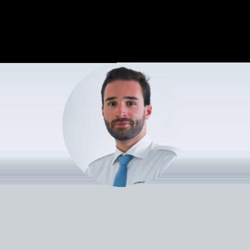 Florian Pouvreau Instructeur Astonfly