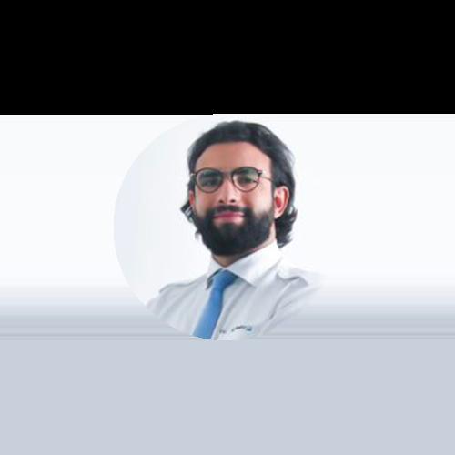 Hamza Hadded Instructeur Astonfly
