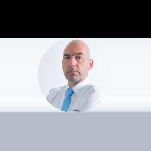 Laurent Carpi Responsable Pédagogique Adjoint Astonfly