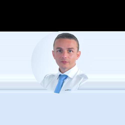 Laurent Heim Instructeur Astonfly