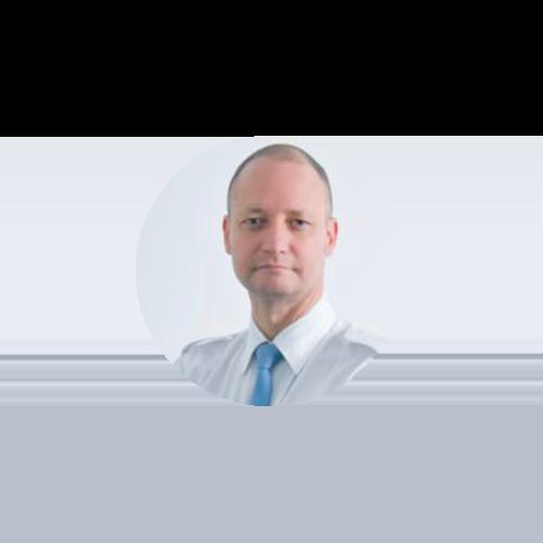 Laurent Lebon Instructeur Astonfly