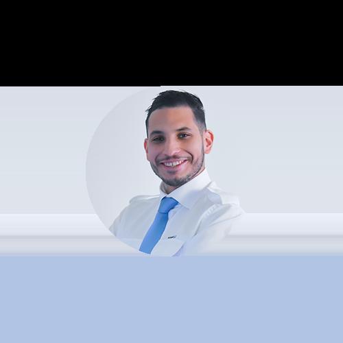 Tarek Fourati Directeur des Ventes Astonfly